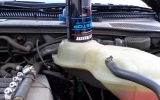 xenum-restop-radiator-bulmotors-4