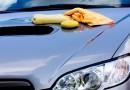 Специална грижа за вашият автомобил – детайлинг