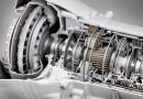 Xenum Euromax ATF трансмисионно масло за сервоусилватели и автоматични трансмисии