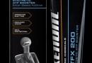 Xenum ATFX 200 синтетична добавка за автоматични трансмисии