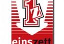 1Z Einszett – Грижа за интериора и екстериора на автомобила