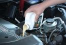 С какво е по-добро микро-керамичното масло XENUM?