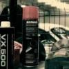 ВИДЕО: XENUM Techno Chemicals