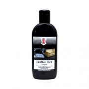 1Z-Einszett-Lederpflege-Leather-Care-180x180