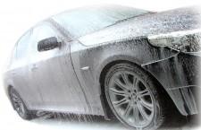 car-wash-shampoo-bulmotors