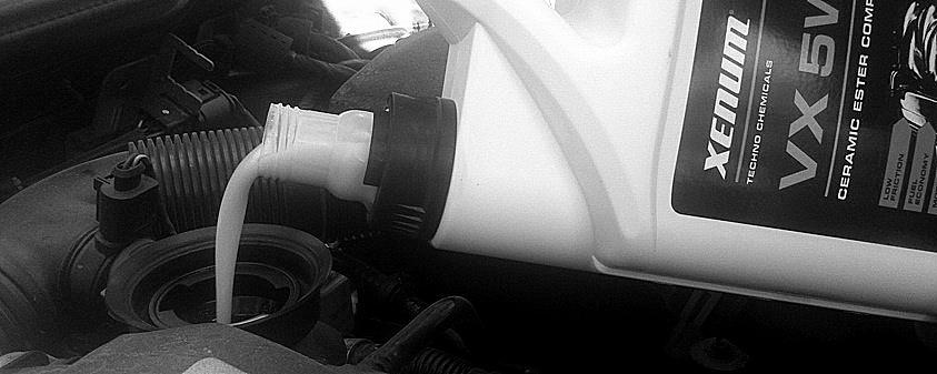 microceramic-motor-oils-xenum-bulmotors.com
