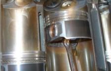 smazvane-na-dvigatelq-xenum-bulmotors-1