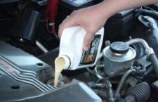xenum-new-technology-motor-ceramic-oil-bulmotors_1