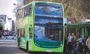 london-buss-xenum-nex10-bulmotors