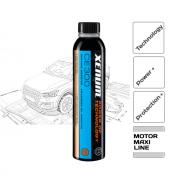 Синтетична добавка за масло Xenum CE300