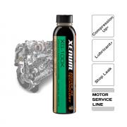 Специален продукт за двигатели с пробег  XENUM XG-100K