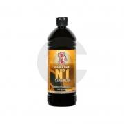 Абразивна паста NZ Nextzett Pasta Intensiv Pro Line №1