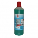 Зимна течност за чистачки 1Z Einszett Anti-Frost концентрат