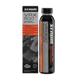 Добавка за масло Xenum VRX500