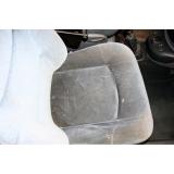 Препарат за почистване на тапицерии и автомобилен  интериор-1Z einszett Car Star