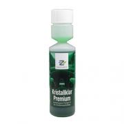 Течност за чистачки - NZ Nextzett Kristallklar Premium 250 ml