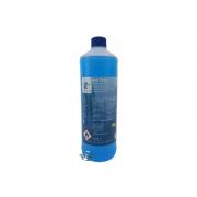 Висококачествена зимна течност за чистачки NZ Nextzett Anti Frost  концентрат