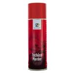 Спрей против гризачи-NZ Nextzett Tschuss Marder
