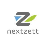 Спрей против гризачи-NZ Nextzett Kabelschutz-spray