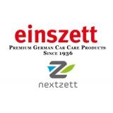 Препарат за автомобилни уплътнители - NZ Nextzett Gummi Pflege Stift