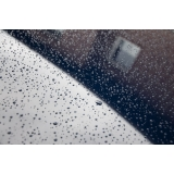 Полираща вакса за автомобилен гланц NZ Nextzett  Pro Line №4 Glanz Wax (Hartglanz) 250