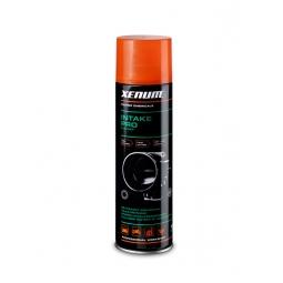 Xenum Intake Pro Cleaner - Спрей за почистване на EGR, дюзи, клапани, дросел,всмукателни колектори,дебитомери