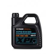 Синтетично PAG (полиалкилен гликол) масло Xenum XPG 5w30