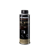 Добавка за моторно масло за износени двигатели Xenum Oil Stop