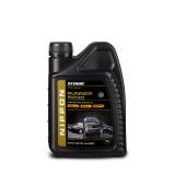 Синтетично моторно масло Xenum Nippon Runner 5w30