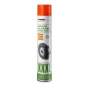 Спрей обезмаслител за спирачки Xenum  Brake Cleaner Pro XXXL