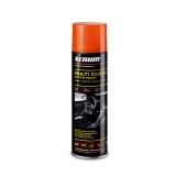 Почистващ спрей с пяна за интериор Xenum Multi Cleaner Foam