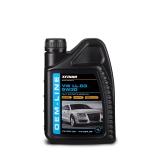 Синтетично моторно масло Xenum OEM-LINE VW LL-03 5w30