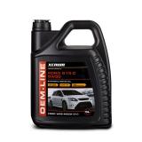 Синтетично моторно масло Xenum Pro F 5w30