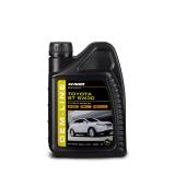 Синтетично моторно масло Xenum OEM-LINE Toyota ST 5w30