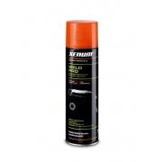 Керамичен спрей за защита от заваръчни пръски Xenum Weld Pro