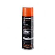 Спрей суха смазка с тефлон Xenum PTFE Gliss Dry