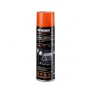Спрей смазка с цинк за защита от корозия Xenum Zincoat