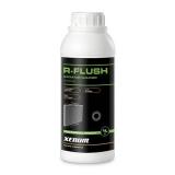 Добавка за почистване на радиатор Xenum R-flush Radiator 1 литър